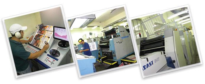 Na Gráfica Vip você encontrará impressos de qualidade, atendimento diferenciado e preços competitivos.
